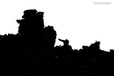 j061-Wyprawa nawulkan Pacaya