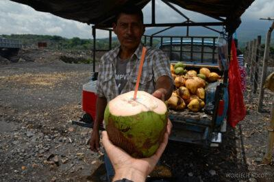 j093-kokos dopicia