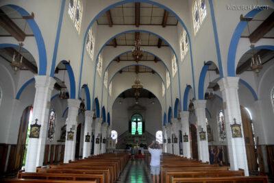 k043-Juayua-kościół