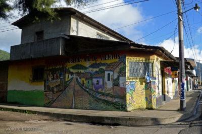 k055-Apaneca-mural