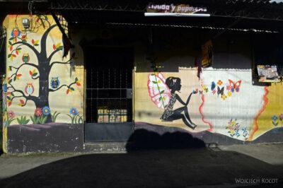 k056-Apaneca-mural