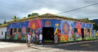 k058-Apaneca-mural