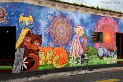 k060-Apaneca-mural