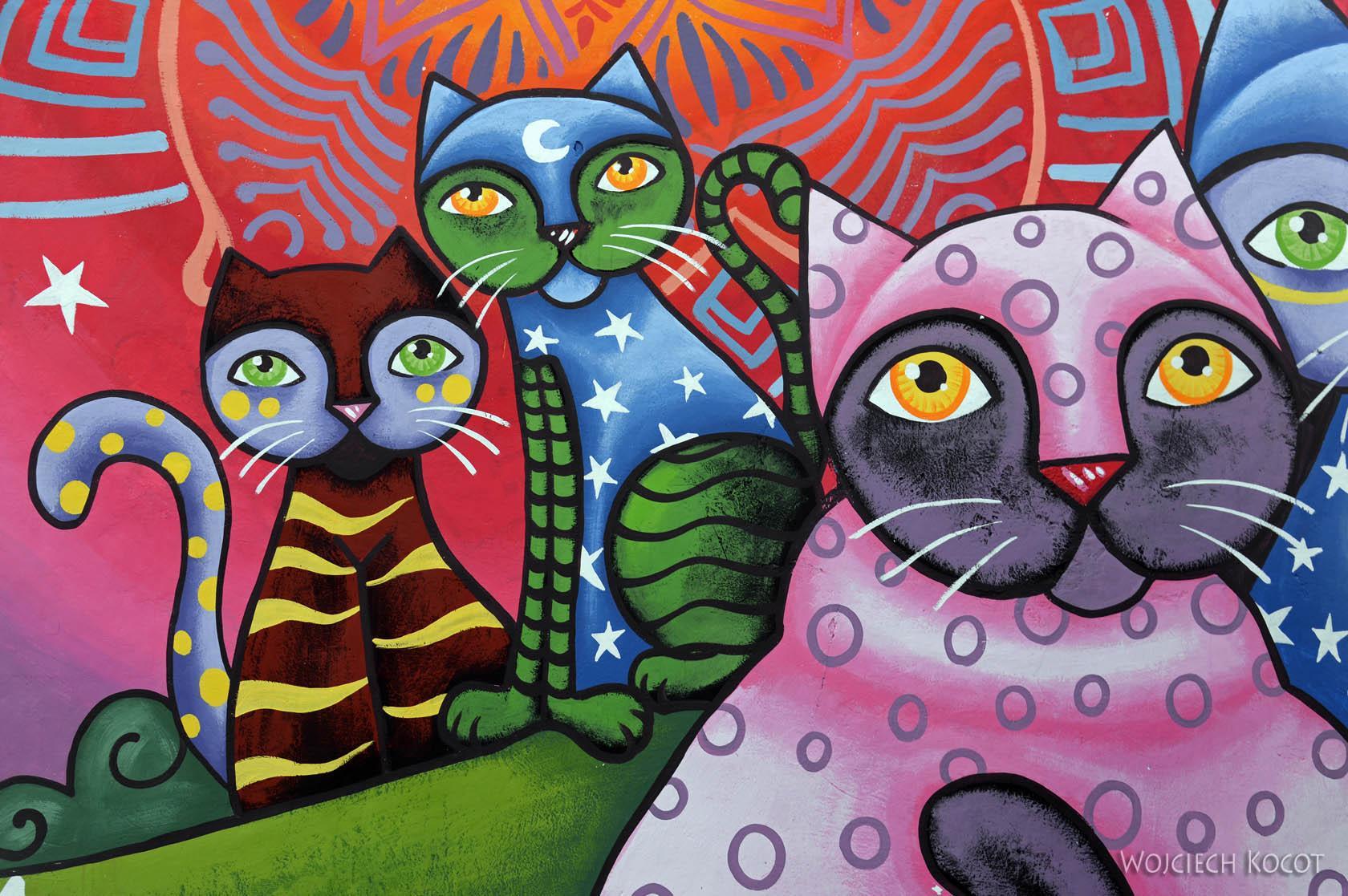 k064-Apaneca-mural