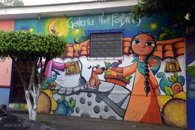 k096-Concepcion de Ataco-mural