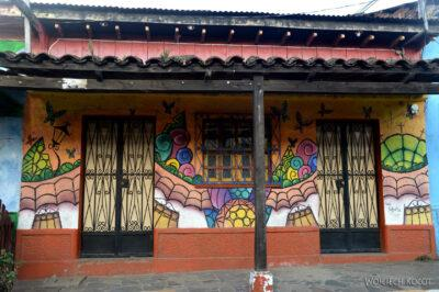 k103-Concepcion de Ataco-mural