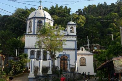 k104-Concepcion de Ataco-kościół nagórce