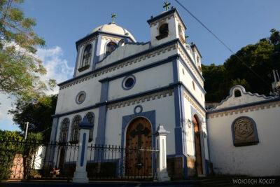 k105-Concepcion de Ataco-kościół nagórce