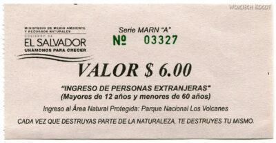 l026a-Bilet