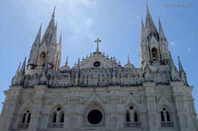 m001-Santa Ana-Katedra