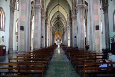m004-Santa Ana-Katedra