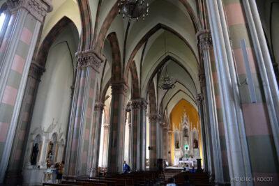 m005-Santa Ana-Katedra