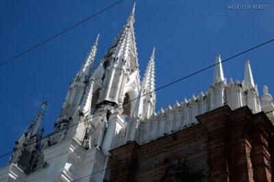 m009-Santa Ana-Katedra
