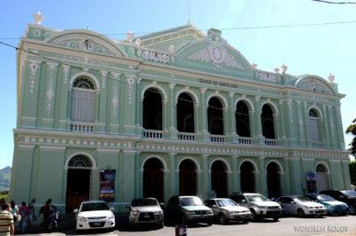 m012-Santa Ana-budynek teatru