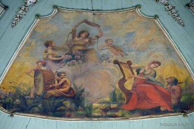 m016-Santa Ana-malowidła wteatrze