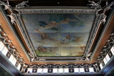 m018-Santa Ana-malowidła wteatrze