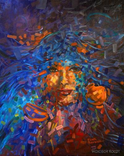 m026-Santa Ana-wystawa obrazów wteatrze