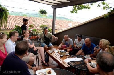 m050-Copan-w kawiarni