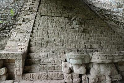n050-Copan-Escalinata Jeroglifica