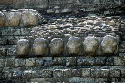 n095-Copan-Acropolis
