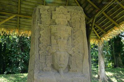 o009-Parque Arqueologica Quirigua