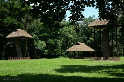 o014-Parque Arqueologica Quirigua
