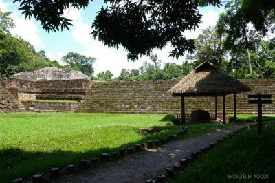 o053-Parque Arqueologica Quirigua