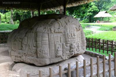 o061-Parque Arqueologica Quirigua
