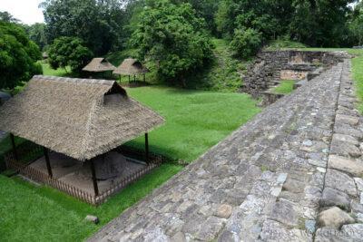o063-Parque Arqueologica Quirigua