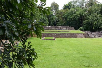 o068-Parque Arqueologica Quirigua