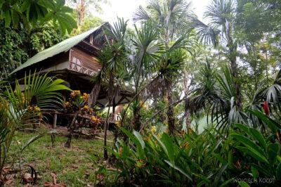 o096-W Hacienda Tijax