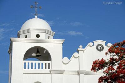 q050-Katedra nawyspie Flores