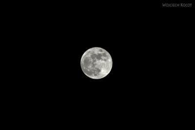 r249-Księżyc