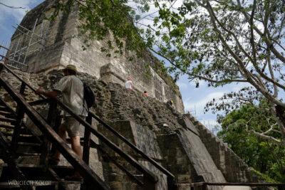 r045-Tikal-Piramida