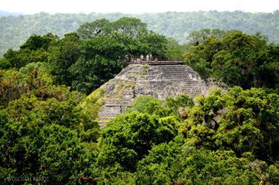 r050-Tikal