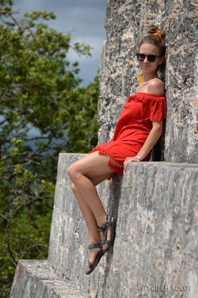 r053-Tikal-Piramida iOla