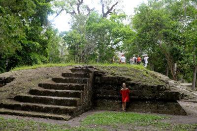 r065-Tikal