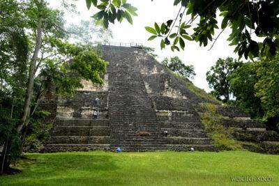 r068-Tikal-Piramida4