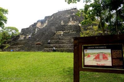 r069-Tikal-Piramida4