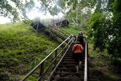 r070-Tikal-Piramida4