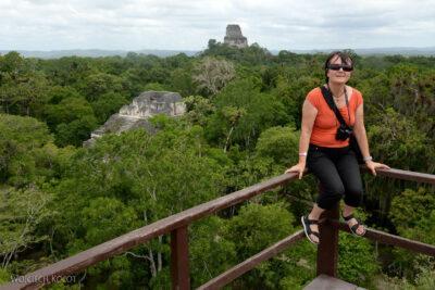 r072-Tikal-Piramida4
