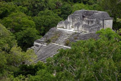 r076-Tikal
