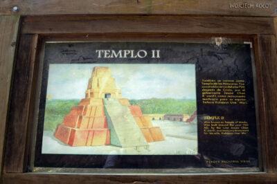 r109-Tikal-Templo II