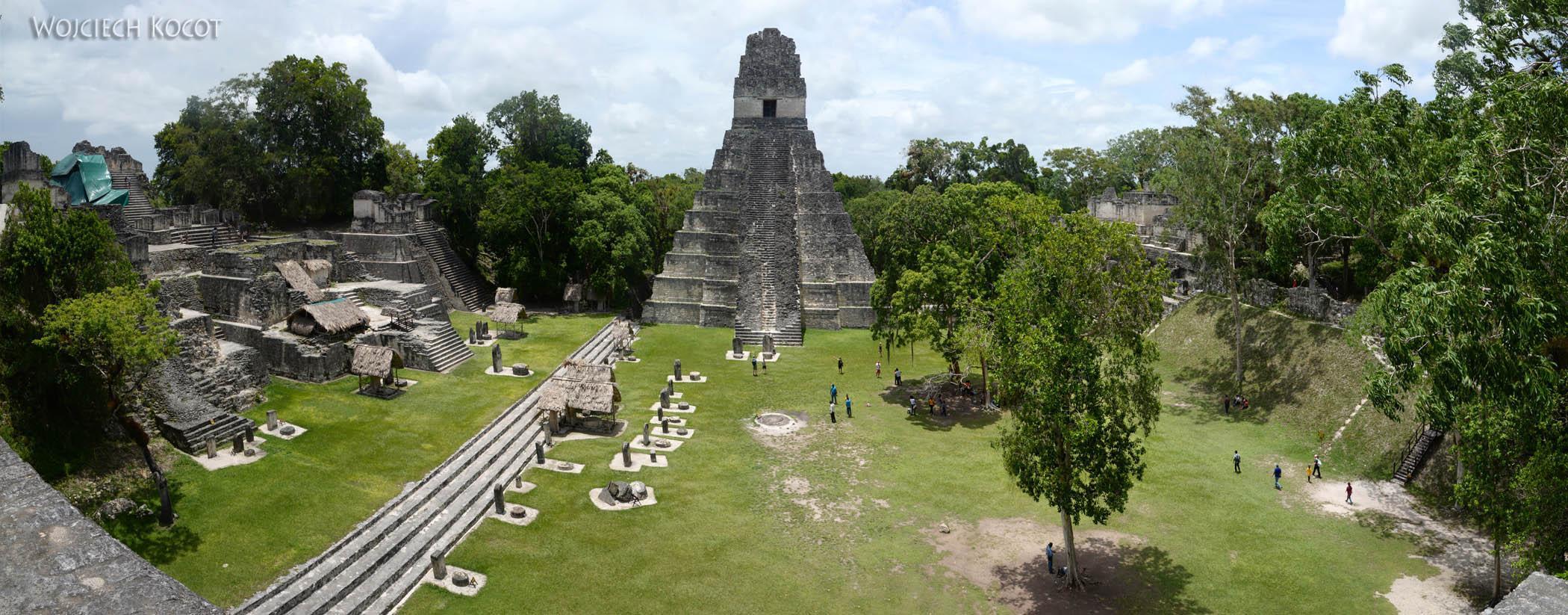 r118-Tikal-Templo I