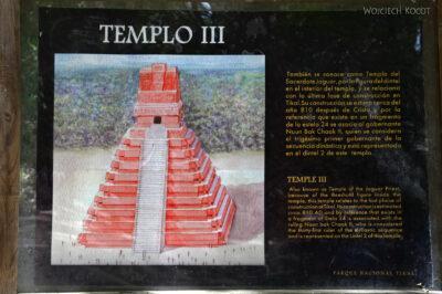 r119-Tikal-Templo I