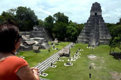r120-Tikal-Templo I