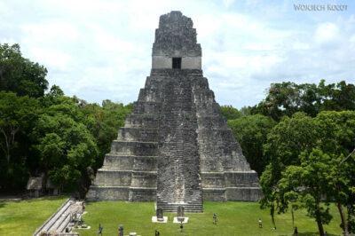 r122-Tikal-Templo I
