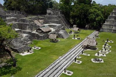 r124-Tikal