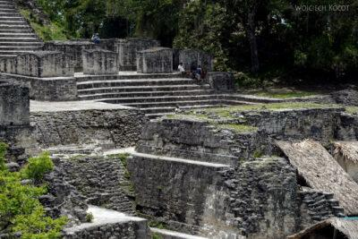 r126-Tikal