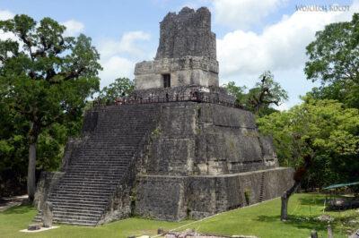 r138-Tikal-Templo II